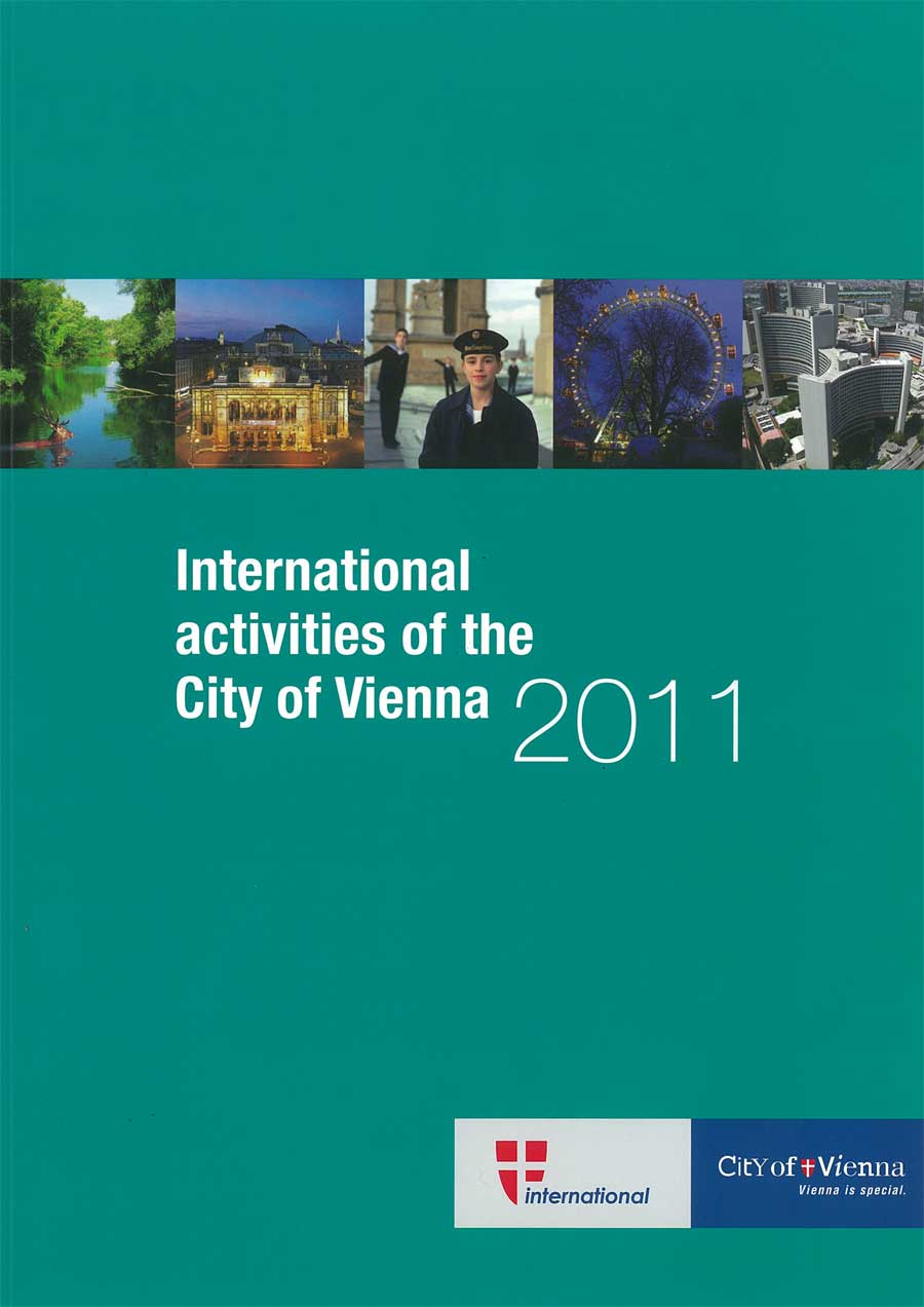international-activities-of-the-City-of-Vienna1